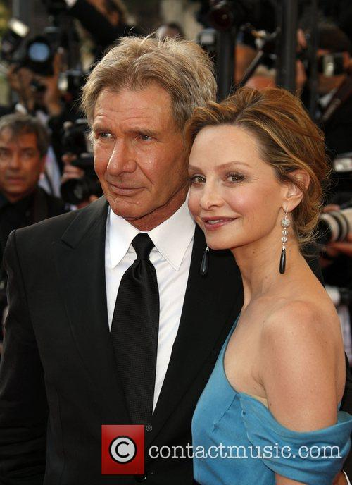 harrison ford the 2008 cannes film festival day 5 8 pictures. Black Bedroom Furniture Sets. Home Design Ideas