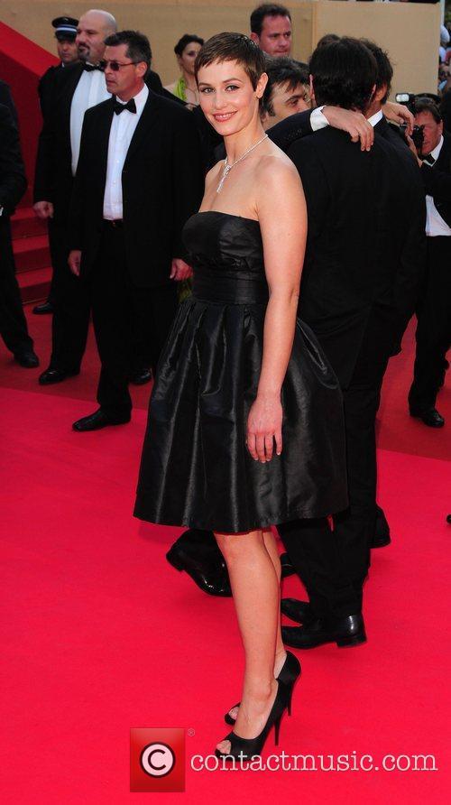 Cecile De France 9