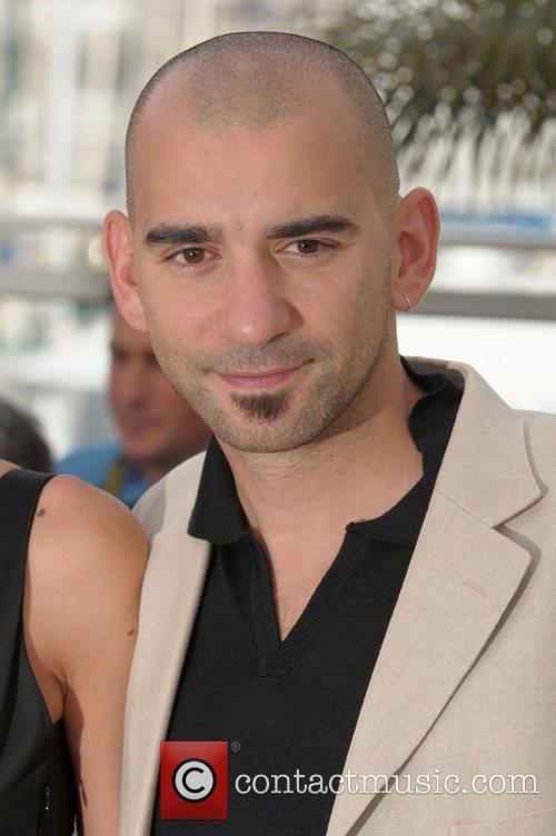 Pablo Trapero The 2008 Cannes Film Festival -...