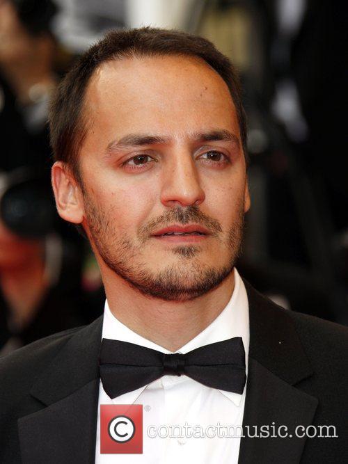Fabrizio Rongione 4