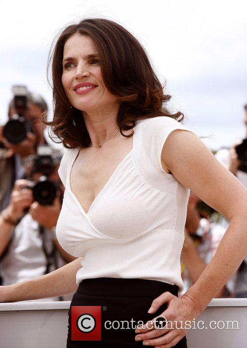 Julia Ormond 7
