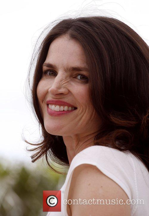 Julia Ormond 5