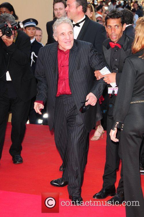 Abel Ferrara 3