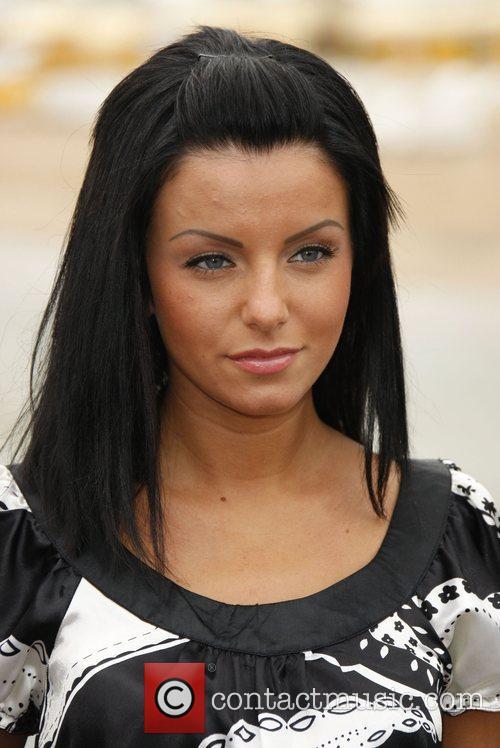 Yulia Volkova of t.A.T.u The 2008 Cannes Film...