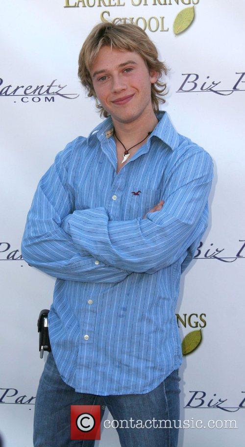 Tanner Richie 6