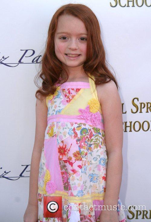 Piper Mackenzie Harris 2