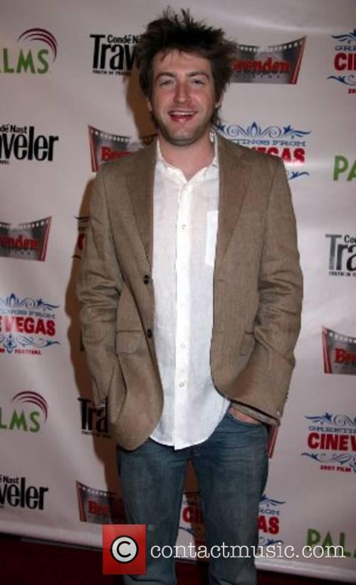 Fran Kranz Screening of