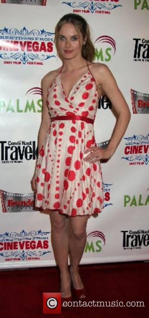 Rachel Blanchard 3