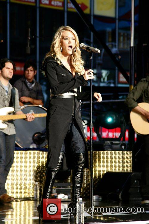 carrie underwood 02 wenn5040383