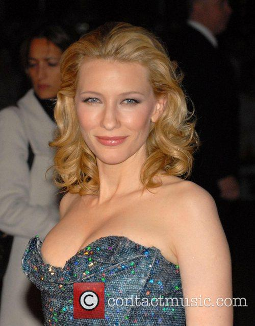 Cate Blanchett 28
