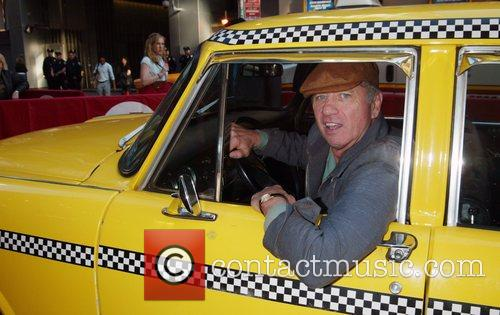 Tom Wopat and Dukes Of Hazzard 3