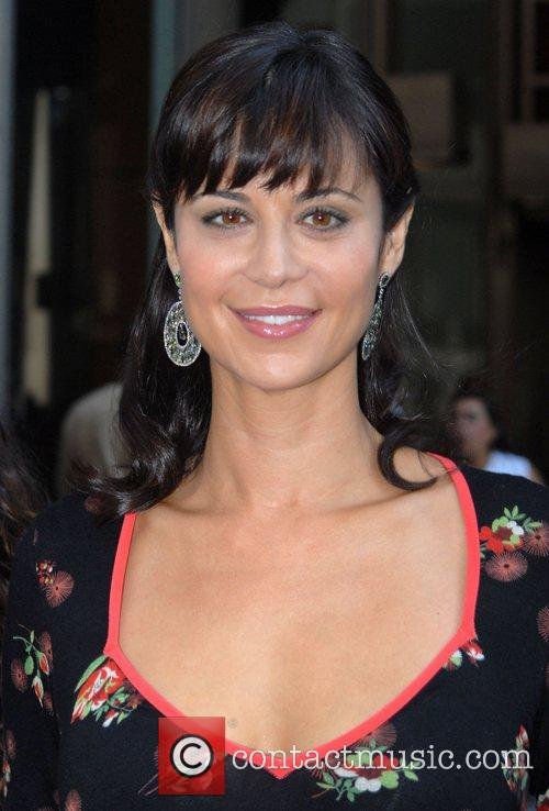 Catherine Bell 11
