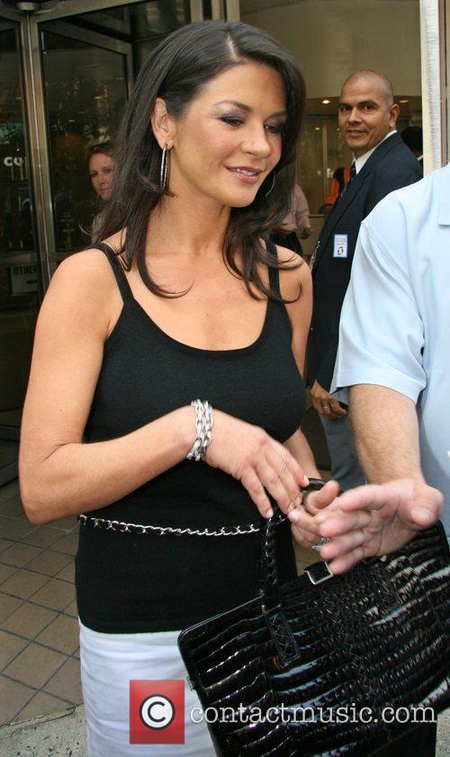 Catherine Zeta Jones 19