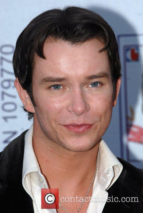 Stephen Gately 9