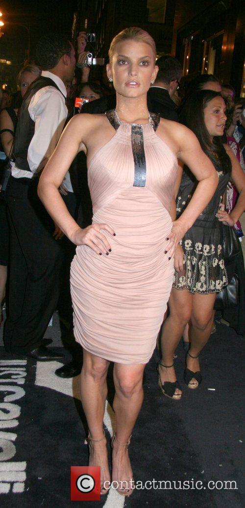 Jessica Simpson 12