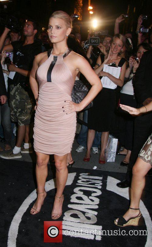 Jessica Simpson 13