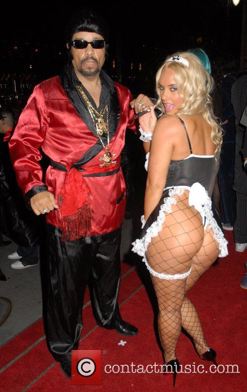 ice t and coco 3