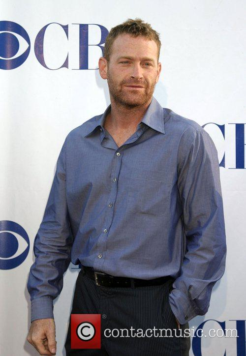 Max Martini, Wandsworth Theatre