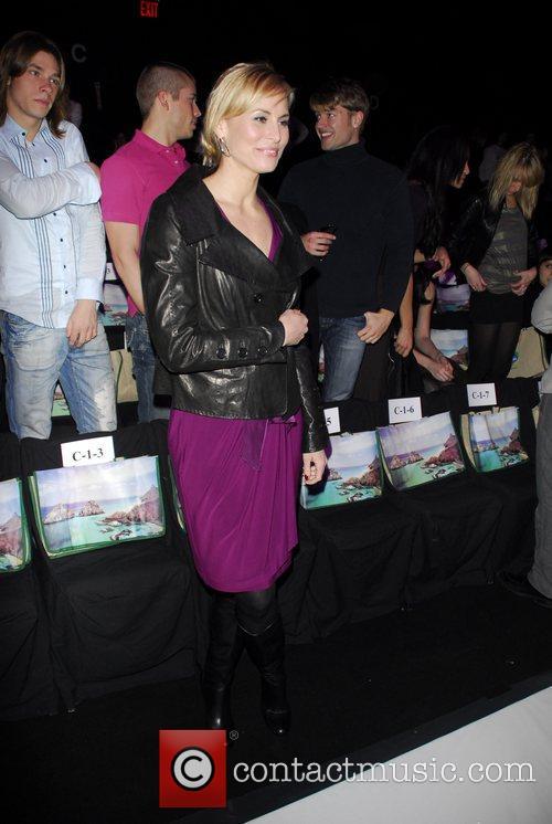 Niki Taylor 2