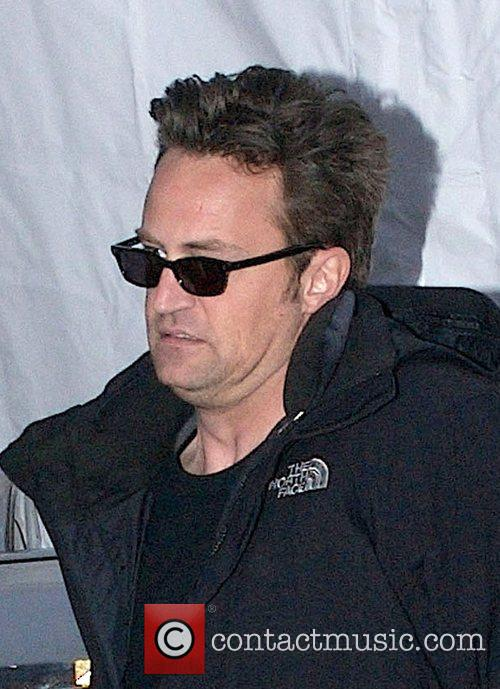 matthew perry 1730108