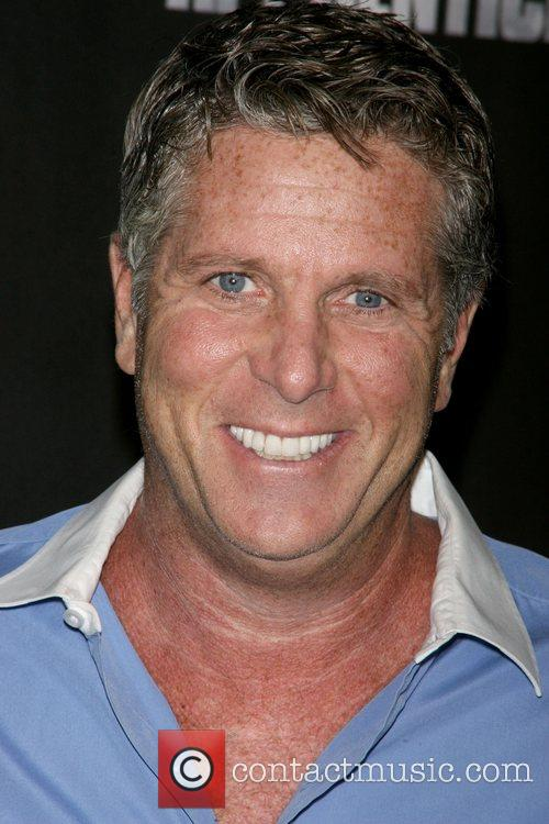 Donny Deutsch 10