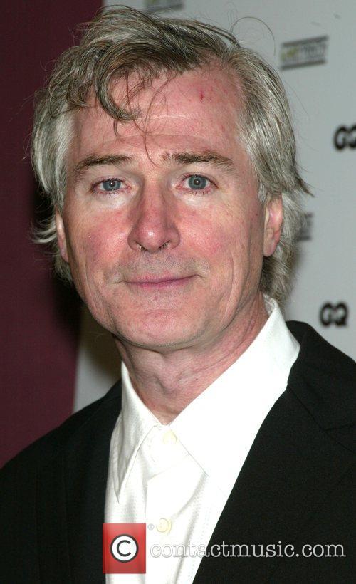 John Patrick Shanley 2