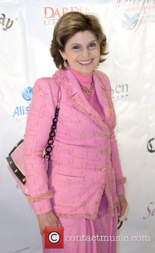 Gloria Allred 4