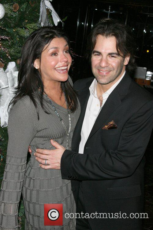 Rachael Ray and John Cusimano On-line auction of...