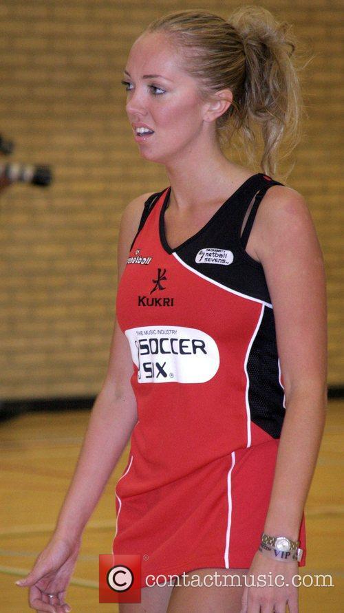 Aisleyne Horgan-Wallace 11