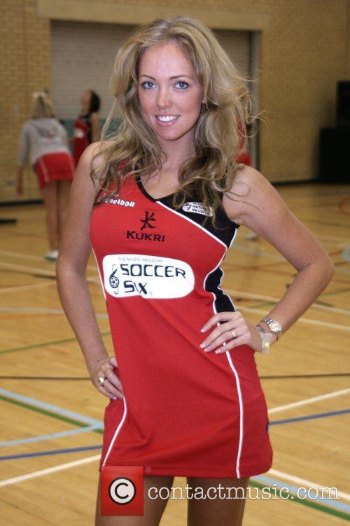 Aisleyne Horgan-wallace 1