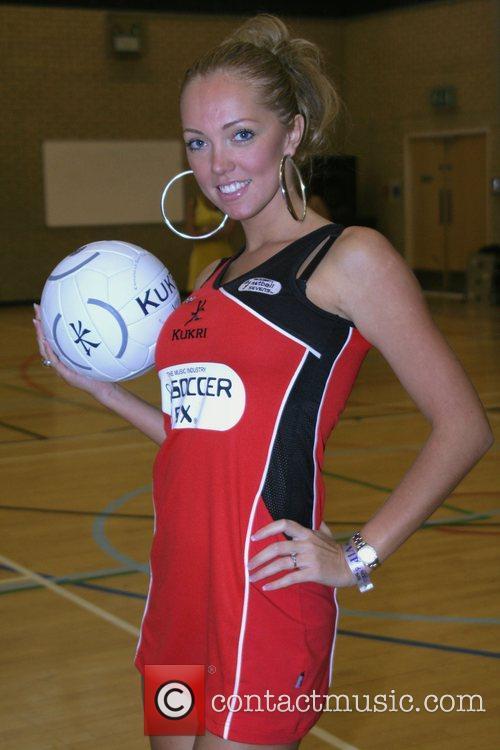 Aisleyne Horgan-Wallace 7