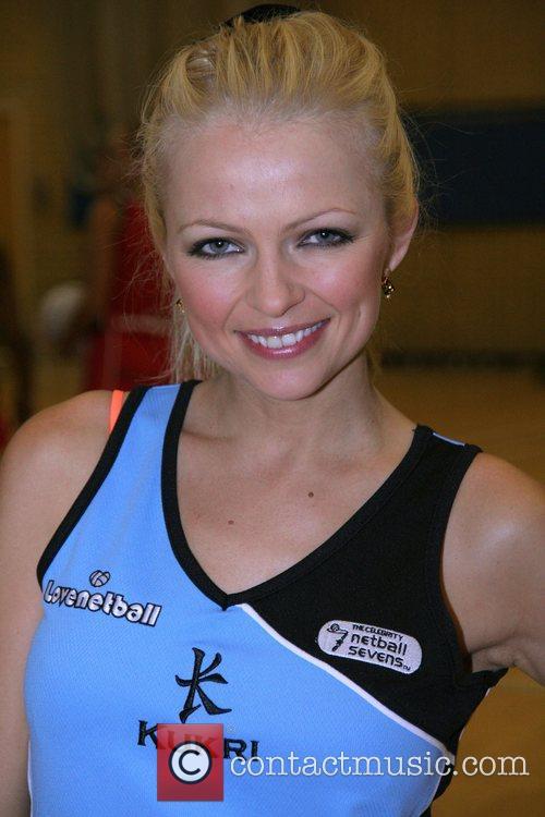 Hannah Sandling 4