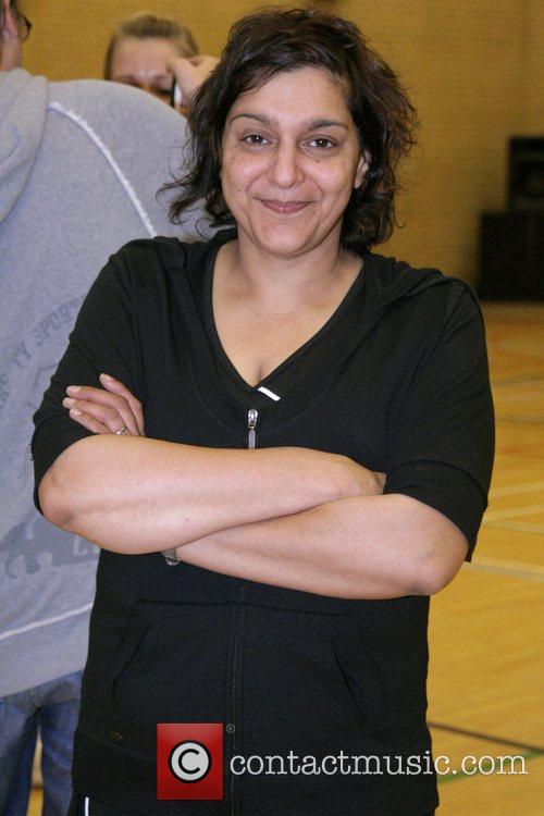 Meera Syal 5