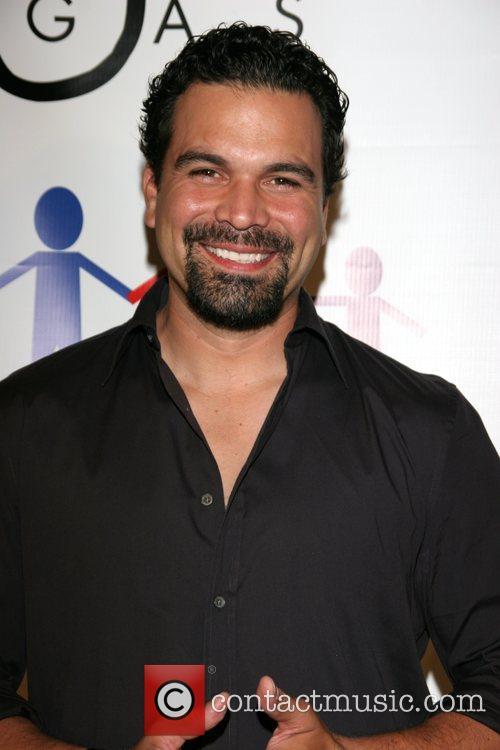 Ricardo Chavira 1