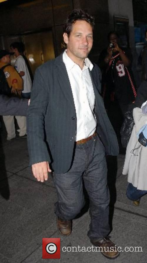 Paul Rudd 6