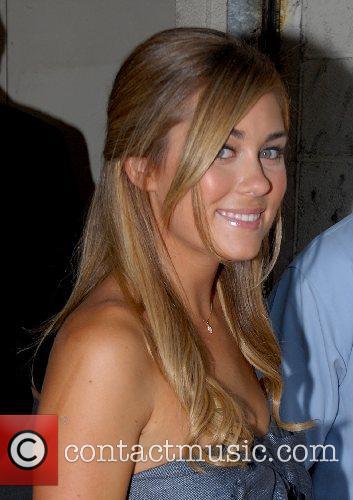 Lauren Conrad 22