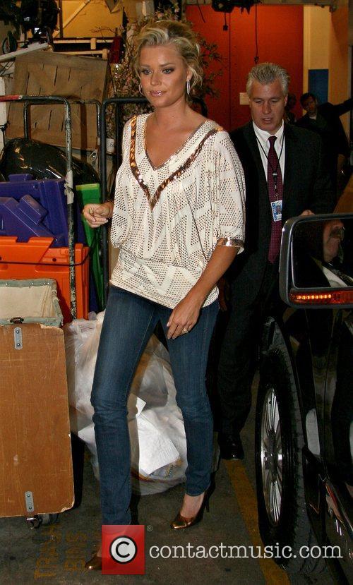 Rebecca Romijn Stamos 13
