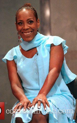 Celia Cruz 8