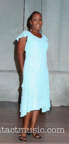 Celia Cruz 5