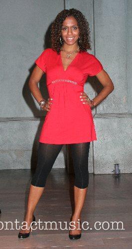 Celia Cruz 6