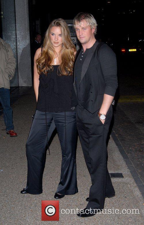 Jodie Albert and Celine Dion 11