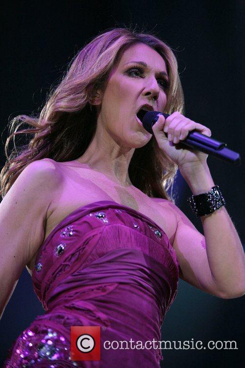Celine Dion 12