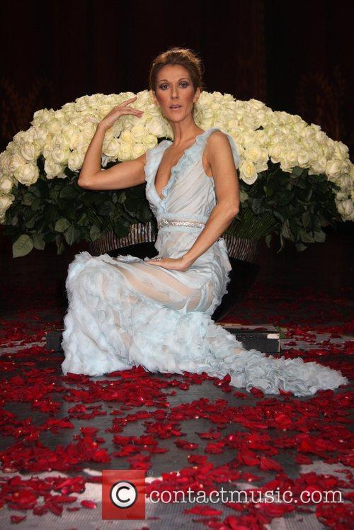 Celine Dion 14