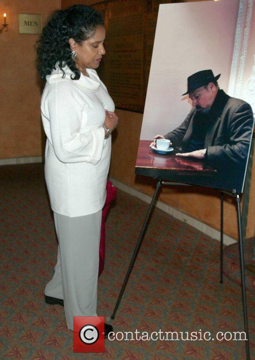 August Wilson Century Cycle Book Party at August...