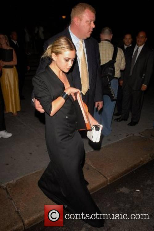Ashley Olsen 2