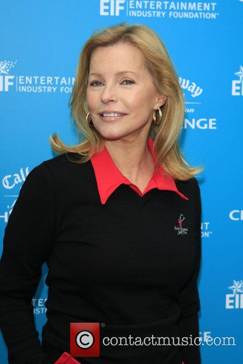 Cheryl Ladd - Gallery Colection