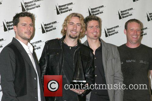 *File Photos* * KROEGER PLEADS NOT GUILTY TO...