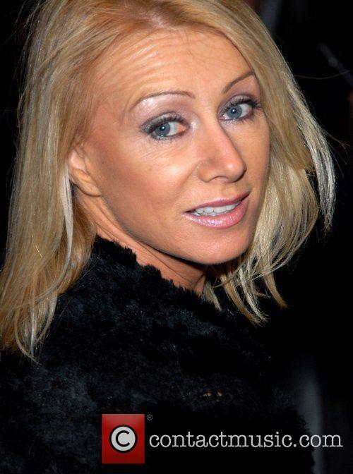 Karen Millen 2