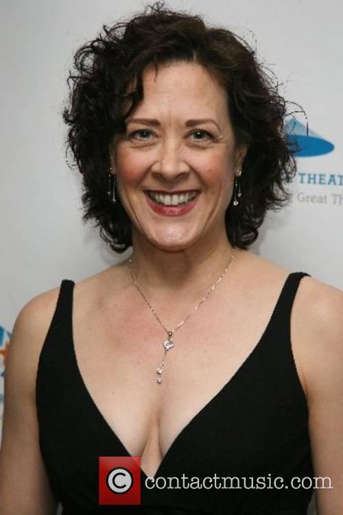 Karen Ziemba 1
