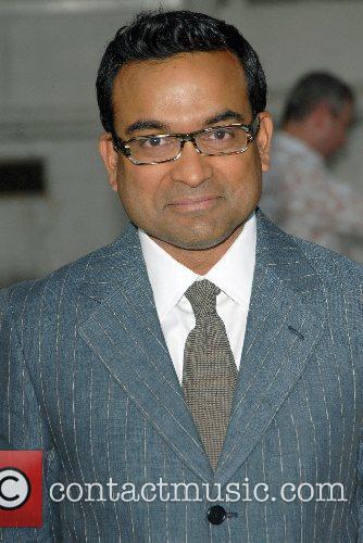 Dr Raj Persaud Chak De India - World...